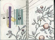 Sketchbook - adriana_avendano