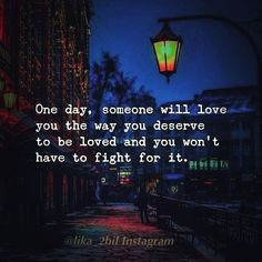 Tagg someone . Follow my other account's @lika_2bil and @lika2bil  #motivation #motivationalquotes #motivated #lifestyleblogger #lifeofadventure #lifeisbeautiful #quotes #quoteoftheday #quotestoliveby #love #lovequotes #loveyourself #loveyou #lifestyle #lifequotes #lifelessons #london #newyork #model #models #fitness #gym #beutiful #gymmotivation #photography #bgquotes #fitnessmotivation #photoquotes #lika2bil