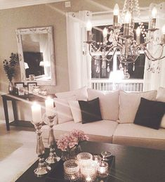 20 Quick And Easy Ways To Make Your Home Decor Classy 16 Design And Classy