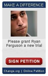 PLEASE sign!!!