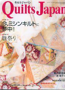QJ0603 - dong6 - Picasa Webalbums