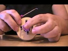 ▶ tutorial pulseras - YouTube y 33  tutos más