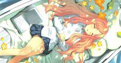 Images for Desktop: zero no tsukaima wallpaper - zero no tsukaima category
