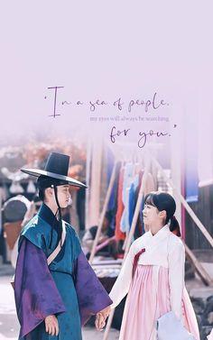 Korean Drama Movies, Korean Actors, Dramas, Kim So Hyun Fashion, Goblin Korean Drama, Kim Sohyun, Korean Quotes, Kdrama Actors, Kpop