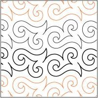 Pageboy-quilting-pantograph-pattern-Patricia-Ritter-Urban-Elementz-1.jpg