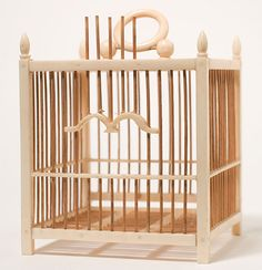 how to make a cricket cage
