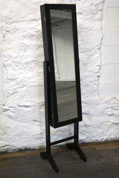 Mirror, Furniture, Home Decor, Budget, Interior Design, Home Interior Design, Arredamento, Mirrors, Home Decoration