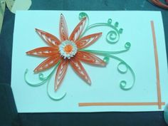 HOA_31 Web: facebook.com/capi.quilling.shop