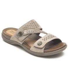 Sandales Plage Femmes Chaussure Mode Nu-Pieds Sandale Claquette L/éopard Sandales-Femmes Gladiator Comfy Sandales Sandales pour Femme avec s/éparateur dorteils