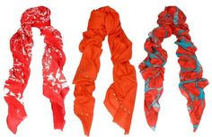 Mix up your #fashion routine with these #stylish #scarves in #luxe fabric available @bhavnafashion