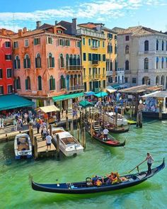 Say Yes To Adventure     Venice Italy    brianthio     #adventure #travel #wanderlust #nature #photography