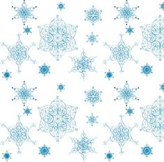 Rrornate_snowflakes_shop_preview