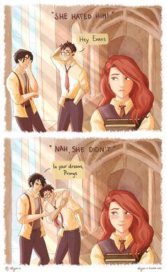 Harry Potter Anime, Memes Do Harry Potter, Estilo Harry Potter, Arte Do Harry Potter, Harry Potter Comics, Harry Potter Artwork, Harry Potter Ships, Harry Potter Drawings, Harry Potter Pictures