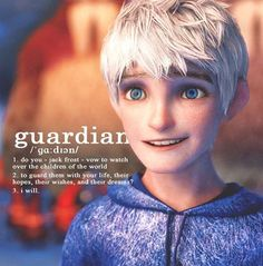 """"""" ❛ who are you, jack frost? Jake Frost, Jack Frost And Elsa, Dreamworks Movies, Disney And Dreamworks, Adventure Time Art, Cartoon Network Adventure Time, Fox Movies, Cartoon Movies, Jackson Overland"""