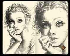Sketch24 by instand.deviantart.com on @deviantART