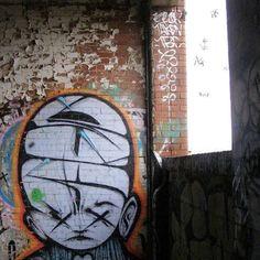 #abandoned #hiddenplaces #secretplaces #abandonedbuilding #hidden #Sheffield #uk #northern #upnorth #decay  #photography #blogger #urban #urbex #grime_nation #grime #interiors #texture #empty #graff #writer #graffiti #art #colour #streetart #streetstyle #paint #spraypaint
