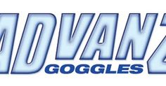 http://pressreleasestation.blogspot.com/2016/09/advanz-goggles-safety-equipment-for-painters.html  Advanz Goggles is a provider of advanced safety goggles made specifically for spray painters and foam insulation sprayer. The safety goggles allows you clear your vision from back spray by simply turning the knob which advances the film and clears your vision in seconds.
