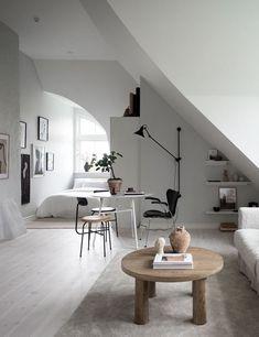 Home Interior Design .Home Interior Design My Living Room, Living Room Decor, Bedroom Decor, Bedroom Beach, Colorful Interior Design, Home Interior Design, Modern Design, Interior Plants, Design Room