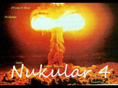Peter Tosh- lion (Nukular 4 rmx) - YouTube