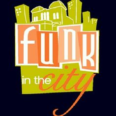 Funky, Unique, Events and Festivals