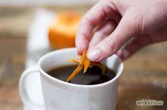 Make Mediterranean Coffee Step 4.jpg