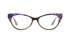 TANGRAM di VANNI, la saggezza sta nell'occhiale. #atouchofvannity #occhialidavista https://nemb.ly/p/SyPZtJrRl Pubblicato in un lampo con Nembol