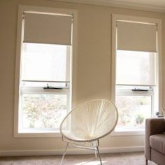 Wide range of Made To Measure curtains and Blinds available to buy today in Abu Dhabi. Find quality, affordable, made to measure blinds and curtains. Made To Measure Blinds, Blinds For Windows, Hanging Chair, Curtains, Elegant, Luxury, Furniture, Home Decor, Shades For Windows