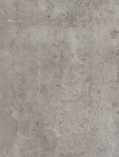 Industrial Concrete 3127