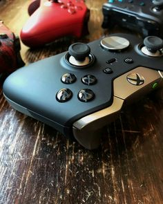Xbox One Controller, Xbox 360, Xbox Accessories, Game Storage, Xbox One Console, Game Themes, Consoles, Xbox One S, Xbox Games