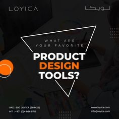 Let customise your designs from the scratch and personalise products. User Experience, Tool Design, Let It Be, Creative, Products, Gadget