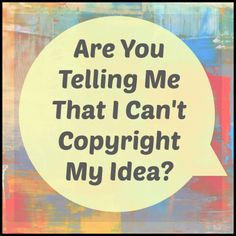 House Revivals: What Crafters Need to Know About U.S. Copyright Law