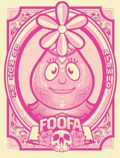 Foofa