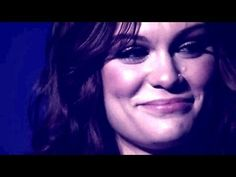 Jessie J - Who You Are (Live At iTunes Festival 2012)(HD)