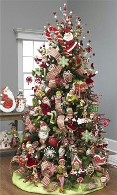 christmas tree white christmas santa christmas big christmas tree gingerbread christmas tree