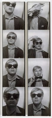 Andy Warhol http://proyecto-fotografico.blogspot.com.es/2010_12_01_archive.html