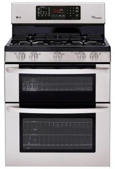 14 Best Kitchen Oven Amp Microwave Images Kitchen Oven