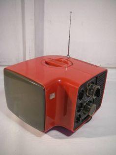 Hitachi - K-88 - '70