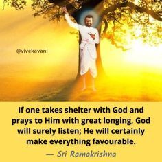 Take Shelter, Quotable Quotes, Pray, God, Movie Posters, Movies, Dios, Films, Film Poster