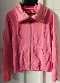 Kaufe meinen Artikel bei #Kleiderkreisel http://www.kleiderkreisel.de/damenmode/cardigans/120504894-sweatjacke-von-hm-divided-in-rosapink
