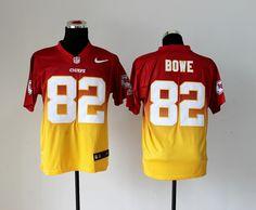 97 Best Kansas City Chiefs Jerseys Cheap Sale images | Chiefs game  hot sale