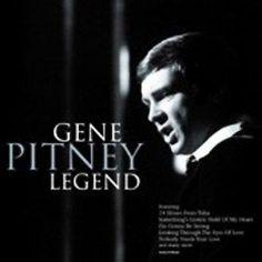 Gene Pitney - Very Best of Gene Pitney