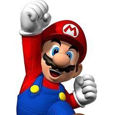 Super Mario Game : Get All Game Strategies On Super Mario, Cheats and Hacks! Super Mario Walkthrough, Cheats, Tips And Hin. Super Mario Bros Hd, Super Smash Bros, Capas Iphone 6, Capas Samsung, Yoshi, Game Boy, King's Quest, Gi Joe, Retro Game