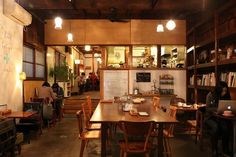 「iriya plus cafe」の画像検索結果