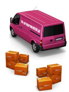 Taxi bagażowe Wrocław jest ofertą, która umożliwia nawiązanie współpracy z firmą BK w celu przewiezienia bagażu. Przewóz taxi bagażowym świadczymy na terenie całego Wrocławia i okolicznych miejscowości. Od czasu do czasu przyjmujemy zlecenia na dłuższe trasy miedzy województwami. Zapraszamy do współpracy http://bk-przeprowadzki.pl/taxi-bagazowe.html.