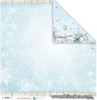 Bilde av produkt: Studiolight - Sweet Winter Season 1 - 12x12