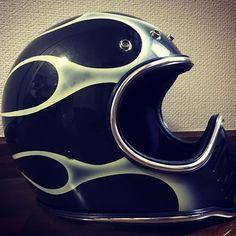 Bell Moto3 Helmet 63