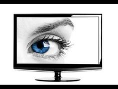 ❥ Total Surveillance : Your Smart-TV IS spying on you (Nov 22, 2013) - YouTube
