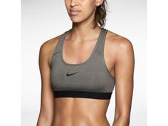 Nike Pro Classic Women's Sports Bra