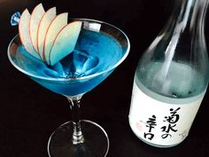 sake_g_ponsyucocktail0