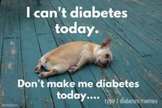 Unique Tricks Can Change Your Life: Diabetes Type 1 Mom diabetes recipes indian.Diabetes Meals On A Budget diabetes type 1 children. Diabetes Memes, Type One Diabetes, Beat Diabetes, Diabetes Food, Diabetes Care, Softball, Diabetes Information, Cure Diabetes Naturally, Diabetes Awareness
